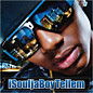 Review of iSouljaBoyTellem