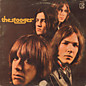 Review of The Stooges
