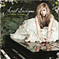 Review of Goodbye Lullaby
