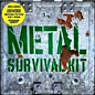 Review of Metal Survival Kit