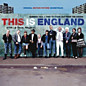 Review of This Is England - OST