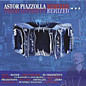 Review of Astor Piazzolla - Remixed