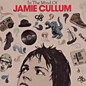Review of In The Mind Of Jamie Cullum