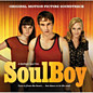 Review of SoulBoy