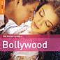 Review of The Rough Guide to Bollywood