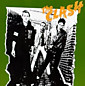 Review of The Clash