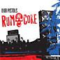 Review of Rum & Coke