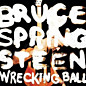 Review of Wrecking Ball
