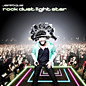 Review of Rock Dust Light Star