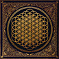 Review of Sempiternal