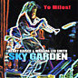 Review of Sky Garden