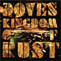 Review of Kingdom Of Rust