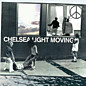 Review of Chelsea Light Moving