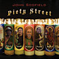 Review of Piety Street