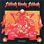 Review of Sabbath Bloody Sabbath