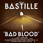Review of Bad Blood