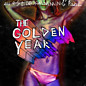 Review of The Golden Year