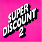 Review of Super Discount 2