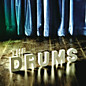 Review of The Drums