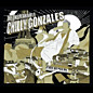 Review of The Unspeakable Chilly Gonzales