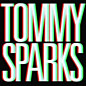 Review of Tommy Sparks