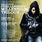 Review of Music From Stieg Larsson's Millennium Trilogy 