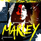 Review of Marley OST