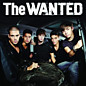 Review of The Wanted