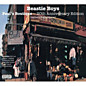 Review of Paul's Boutique 20th Anniversary Edition Remastered