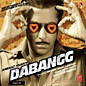 Review of Dabangg