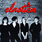 Review of Elastica