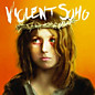 Review of Violent Soho