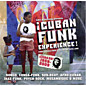 Review of Cuban Funk Experience