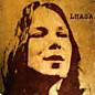 Review of Lhasa