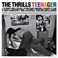 Review of Teenager