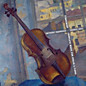 Review of Complete Music for Violin &amp; Piano (feat violin: Anthony Marwood, piano: Thomas Ads)