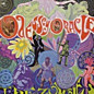 Review of Odessey & Oracle- 40th Anniversary Edition
