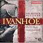 Review of Ivanhoe