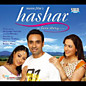 Review of Hashar