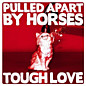 Review of Tough Love