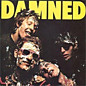 Review of Damned Damned Damned