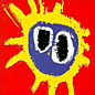 Review of Screamadelica