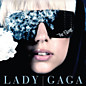 Review of The Fame