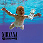 Review of Nevermind