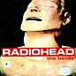 Review of The Bends