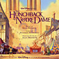 Review of The Hunchback of Notre Dame