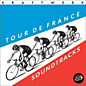 Review of Tour De France Soundtracks