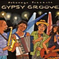 Review of Gypsy Groove