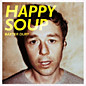Review of Happy Soup