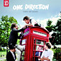 Review of Take Me Home